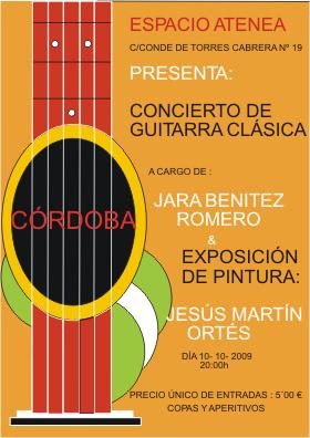 concierto_-guitarra_octavilla