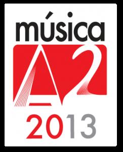 Logo-Concurso-A2