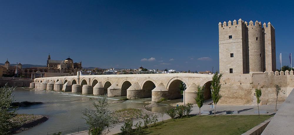 Córdoba-Puente_Romano