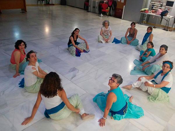 danza-tearapia-oriental01
