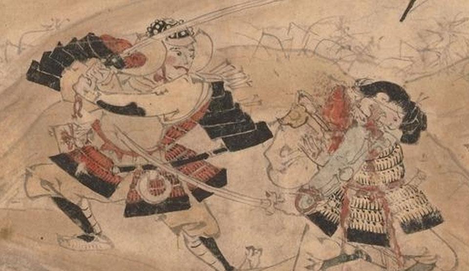 """Presentación del libro """"Caballeros, jesuitas y samurais"""", de Antonio Míguez Santa Cruz y Osami Takizawa"""